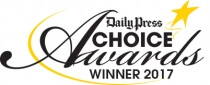 choice-award-2017-logo.jpg