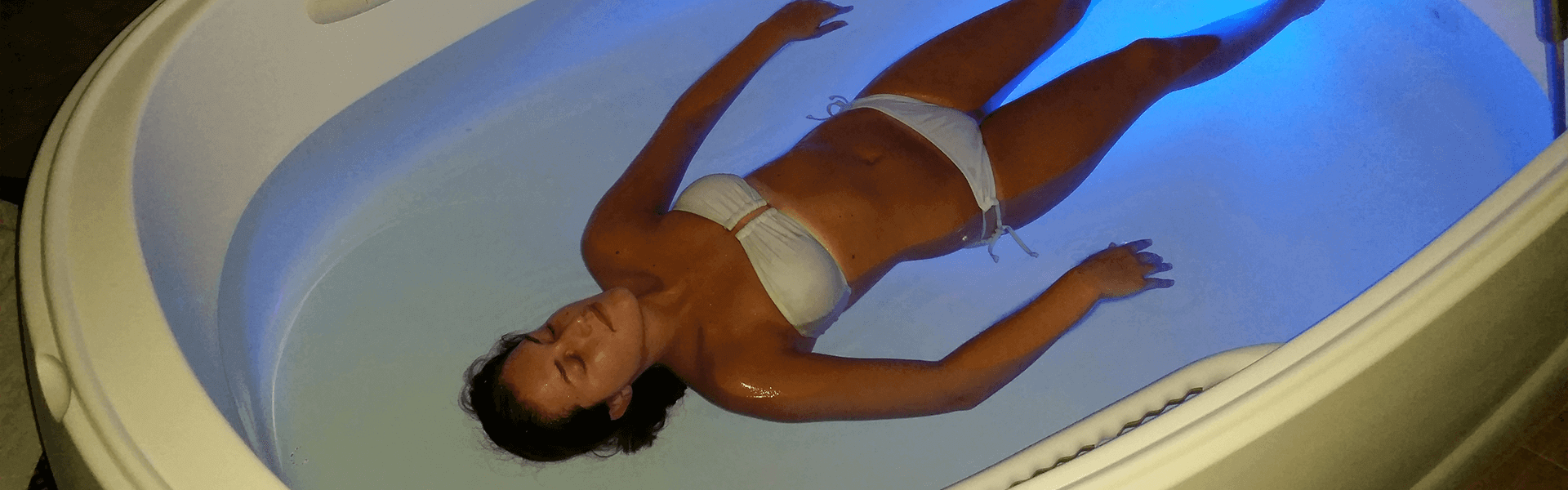 STRESS RELIEVING